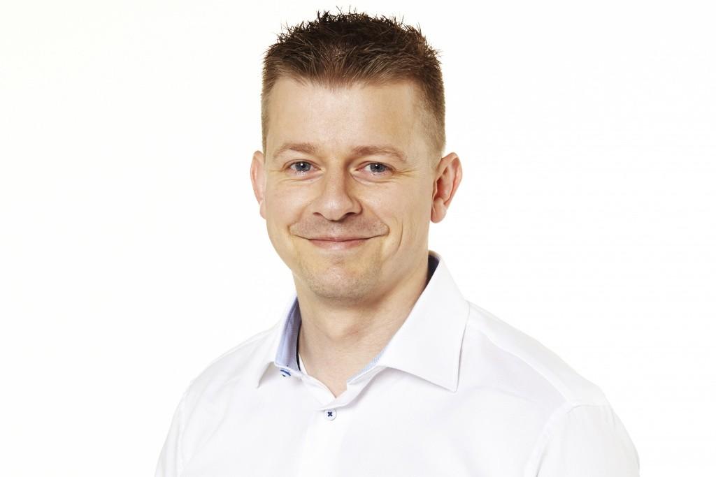 Lars Schreiber_2