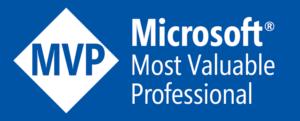 Microsoft sagt danke und ich tue das auch