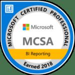 mcsa-bi-reporting-certified-2018