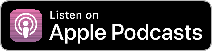 Listen to SSBI-PODCAST on Apple Podcasts