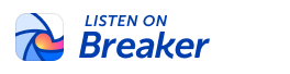 Listen to SSBI-PODCAST on Breaker
