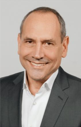 Klaus Henning Poot