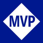 MVP_Logo_Avatar_Secondary_Blue286_RGB_300ppi
